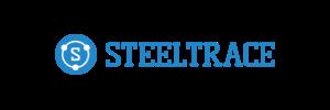 Steeltrace client logo